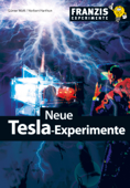 20 neue Tesla-Experimente