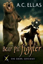 BEAR PIT FIGHTER