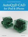 AutoQ3D CAD For IPad  IPhone