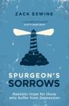 Spurgeons Sorrows