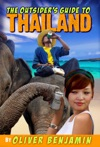 The Outsiders Guide To Thailand