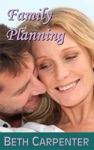 Family Planning Choices Story Three