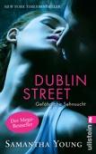 Dublin Street - Gefährliche Sehnsucht