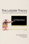 The Lobster Theory