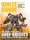 White Dwarf Issue 29 16 August 2014