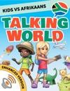 Kids Vs Afrikaans Talking World Enhanced Version