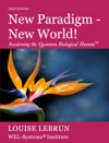 New Paradigm - New World