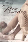 Suzanne Jenkins - Pam of Babylon  artwork