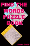 Find The Words Puzzle Book