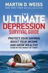 The Ultimate Depression Survival Guide
