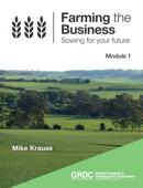 Farming the Business Module 1