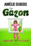 Le Gazon Toujours Plus Vert Chez Le Voisin