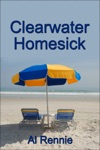 Clearwater Homesick