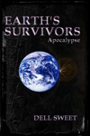 Earths Survivors Apocalypse