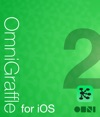 OmniGraffle 28 For IOS User Manual