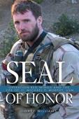 SEAL of Honor - Gary Williams Cover Art