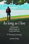 As Long As I Live