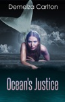 Oceans Justice