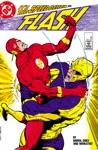 The Flash 1987-2009 6
