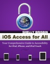 IOS Access For All Mail ChAPPter