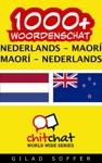 1000 Nederlands - Maor Maor - Nederlands Woordenschat