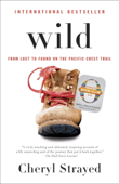 Wild (Oprah's Book Club 2.0 Digital Edition)