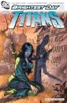 Titans 2008- 26