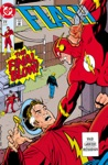 The Flash 1987-2009 77