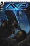 Alien Vs Predator Fire And Stone 2