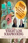 Weight Loss Scrapbooking Scrapbooking Layouts For Your Weight Loss Journal