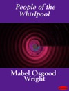 People Of The Whirlpool