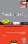 Le Merchandising - 7e D