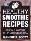 Healthy Smoothie Recipes Delicious Smoothie Recipes For Weight Loss
