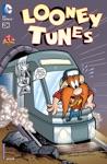 Looney Tunes 1994- 224