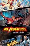 Flashpoint Companion 2012- 1