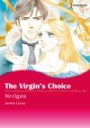 The Virgins Choice