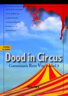 Dood In Circus Raadsel 3 Nederlands