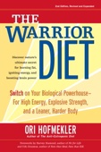 The Warrior Diet