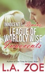 Innocent 1 Simone