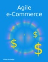 Agile E-commerce