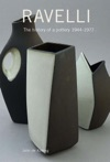 Ravelli The History Of A Pottery 1944 1977