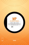 The Manhattan Projects 22