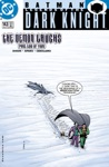 Batman Legends Of The Dark Knight 1989- 143