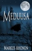 Markus Ahonen - Meduusa artwork