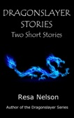 Dragonslayer Stories