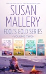 Susan Mallery Fools Gold Series Volume Two