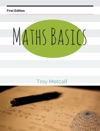 Maths Basics