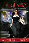 Feyland The Dark Realm