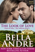 The Look of Love (iBooks Edition)