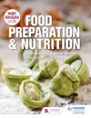 WJEC EDUQAS GCSE Food Preparation And Nutrition